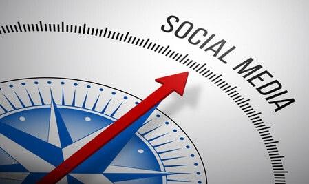 פרסום מוכוון תוצאות הממוקד בפייסבוק