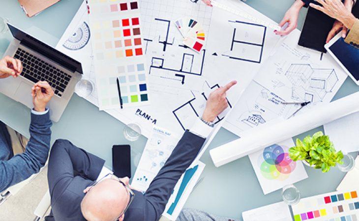 עיצוב ובניית אתרים מקצועי לעסקים