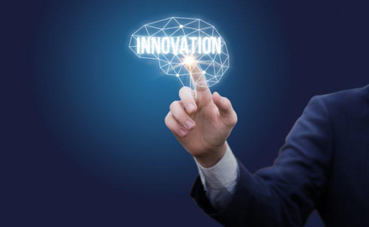 6 רעיונות לפרסום עסק