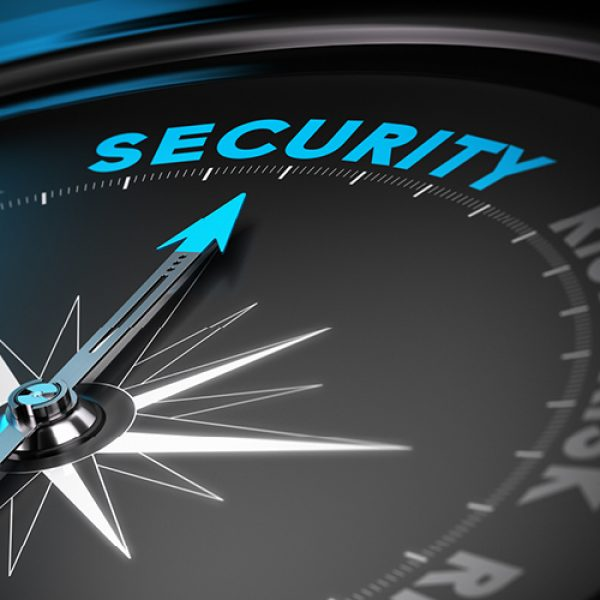 CBS – keep your organization on the safe side