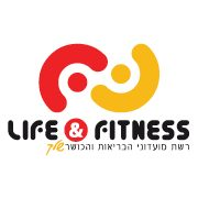 clients_logos_l&f