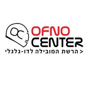 clients_logos_new ofno