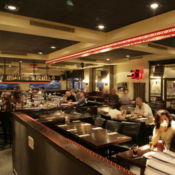 מסעדת ברברוסה