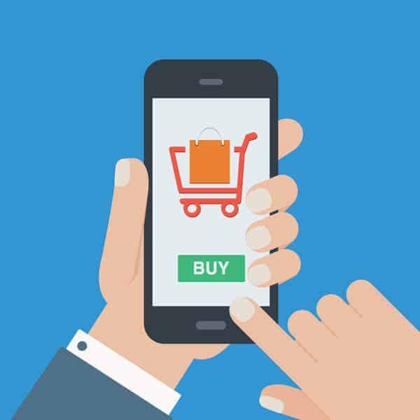 הקמת חנות online - פרסום ok