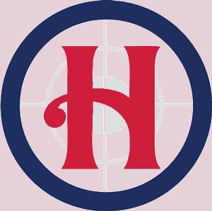 -hnn2