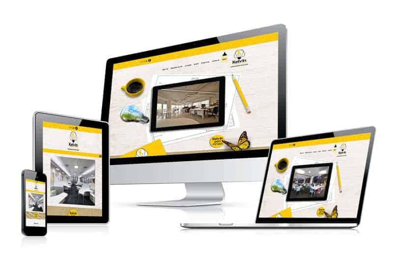 ME_Responsive_Design_Foto_web