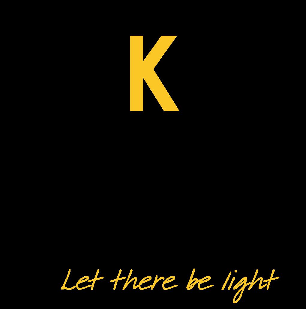 kelvin_logo_6