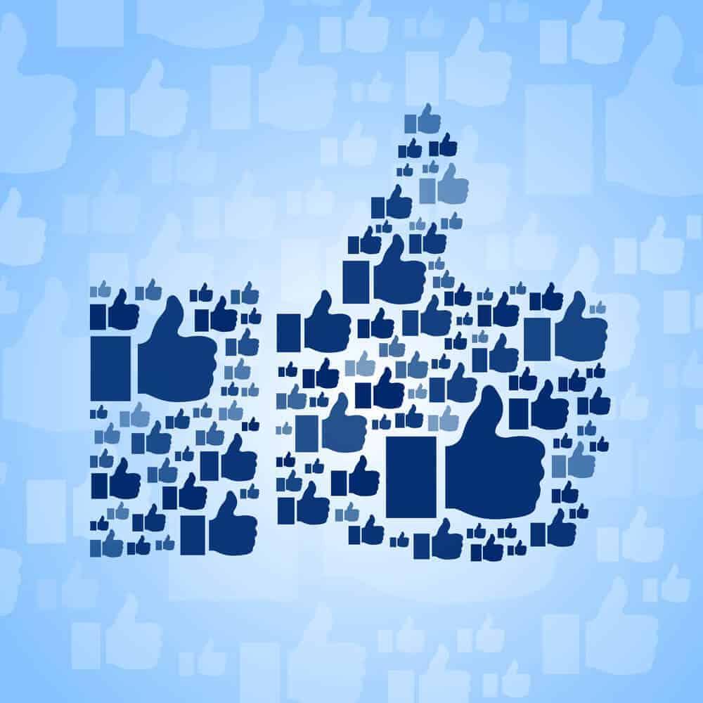 פרסום נכון בפייסבוק - ממה להמנע?
