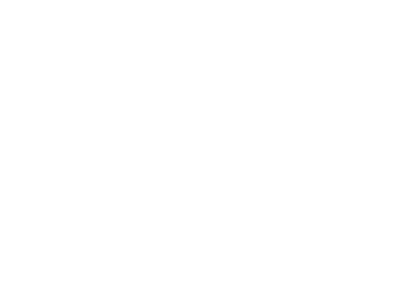 ok_logo_white_innovation