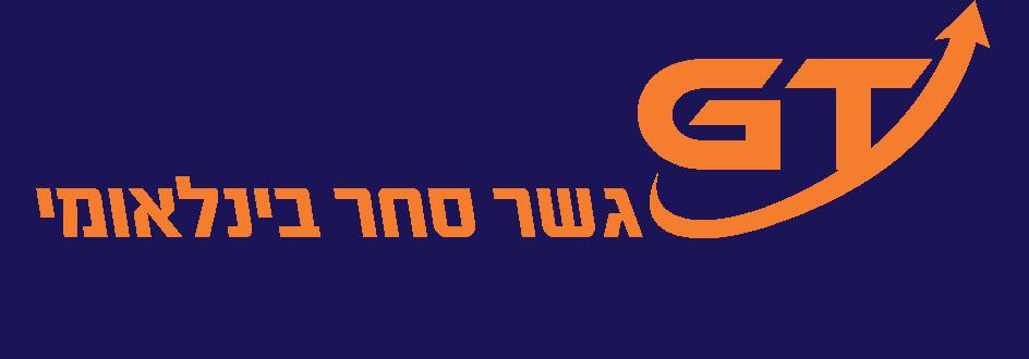 global-trading-logo2