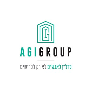 clients_logos_landing_agi