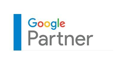 logos_partners_5