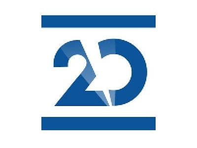 logos-web2