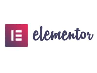logos-web3