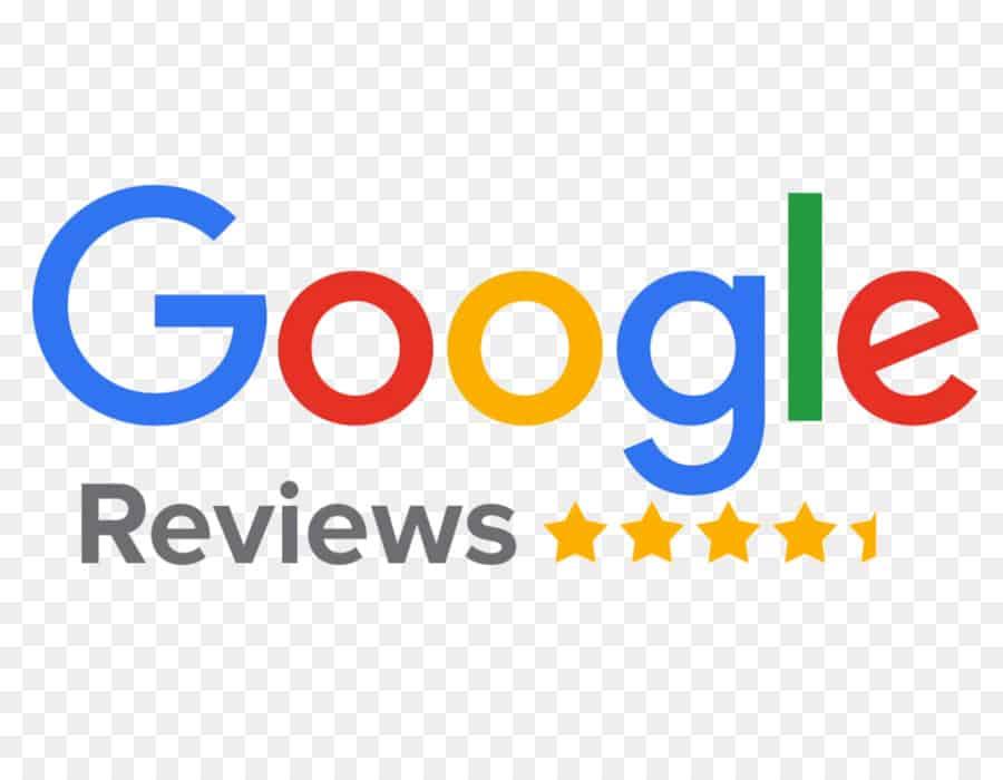 google-reviews-transparent-logo1