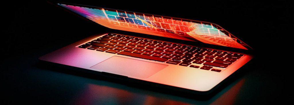 אפיון טכני לאתר אינטרנט