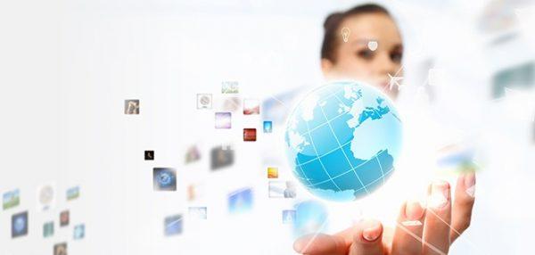עיצוב ובניית אתרים לכל עסק