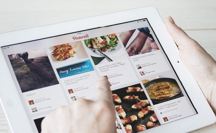 פרסום בעידן הטכנולוגי