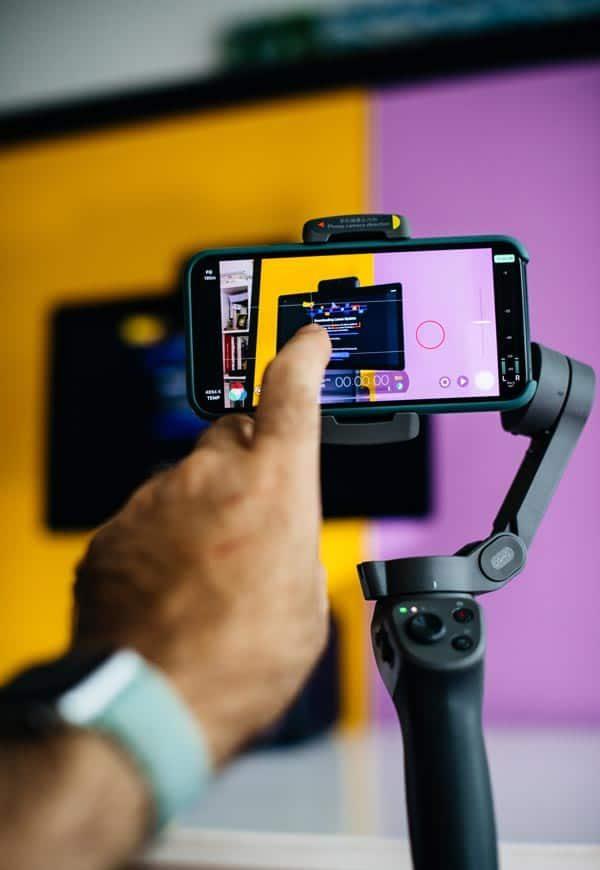 מודעות וידאו ב-2020. חקרנו.