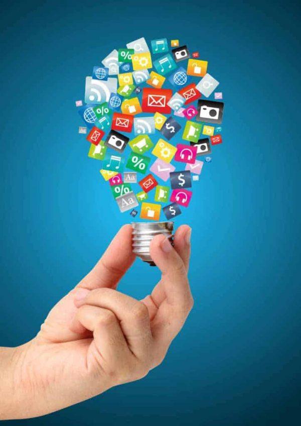 שיווק דיגיטלי – העתיד הדיגיטלי של החברה שלך