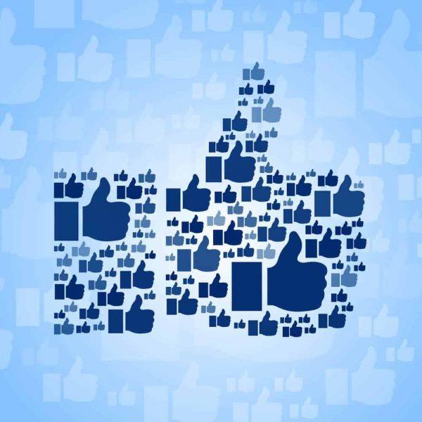 פרסום נכון בפייסבוק? ראשית הכירו את 15 הטעויות הנפוצות!