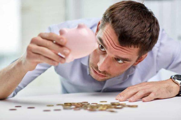 תקציבים אל מול מחירי ניהול – המאמר שיעזור לכם להחליט על גודל התקציב בעולם הפרסום