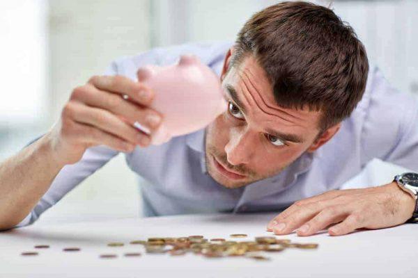 תקציבים אל מול מחירי ניהול – המאמר שיעזור לכם להחליט על גודל תקציב פרסום