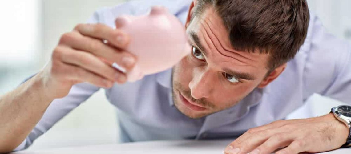 להחליט על גודל תקציב שיווק