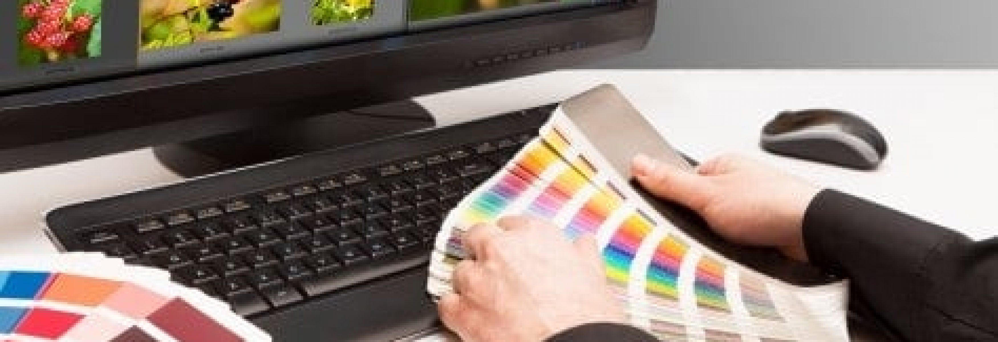 מדריך מהיר לעיצוב אתרים
