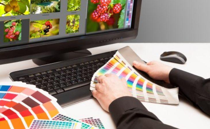 התהליך המקדים לפני עיצוב אתר