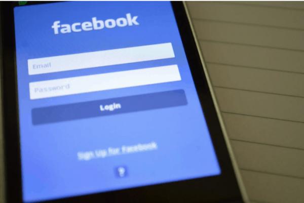 """11 טיפים ש""""יעיפו"""" לכם את העמוד העיסקי בפייסבוק"""