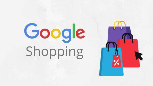 גוגל שופינג – הזדמנות שכל בעל אתר מכירות חייב לנצל