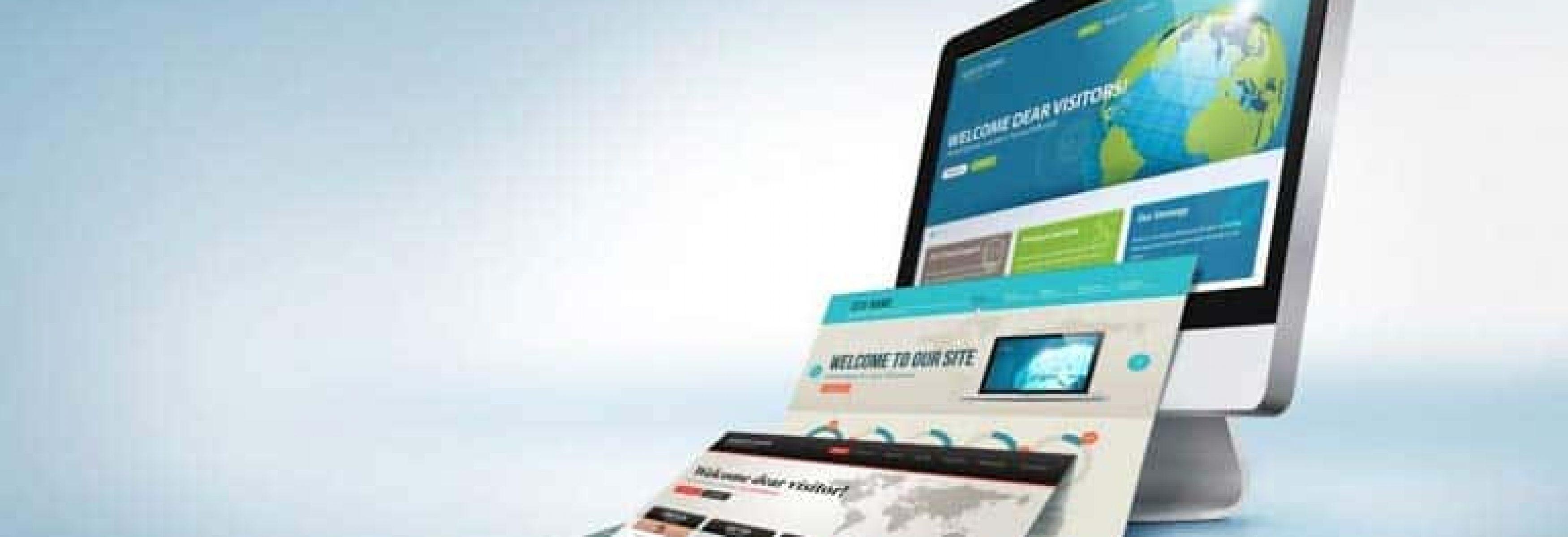 bigstock-Web-design-concept-40488619-1024x676_web
