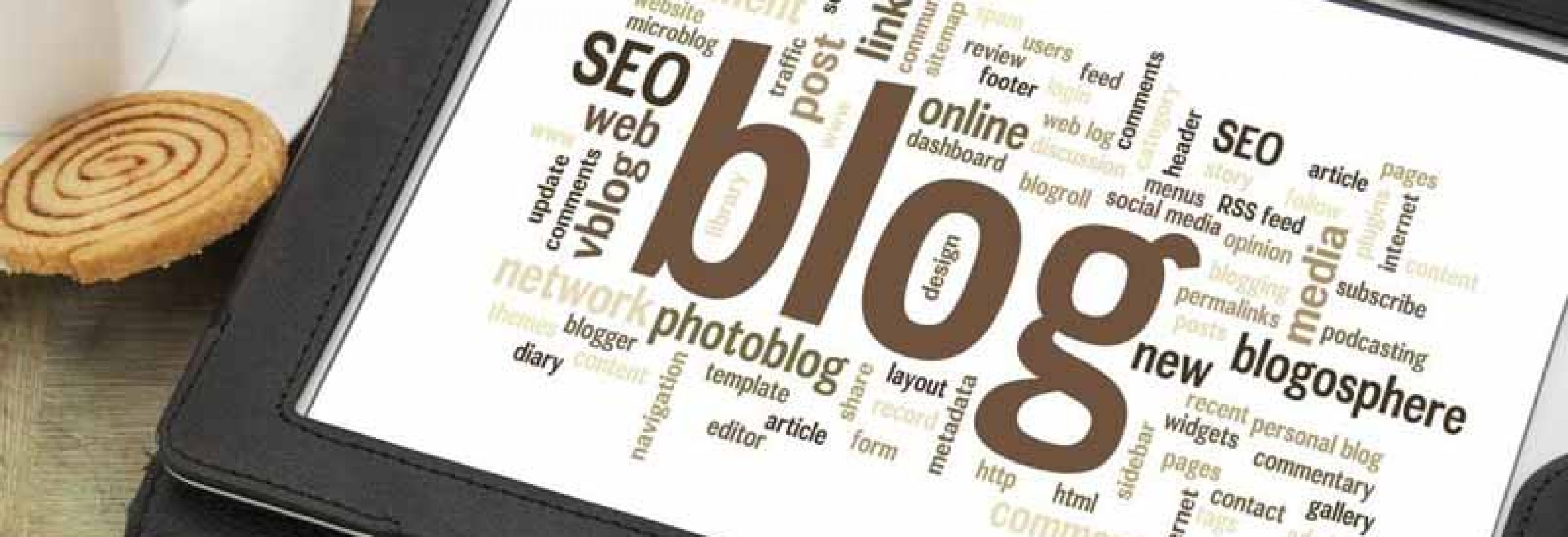 bigstock-cloud-of-words-or-tags-related-54411572-1024x683_web
