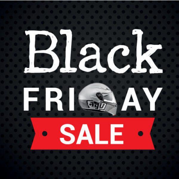 Black Friday Sale – רשת אופנוסטר