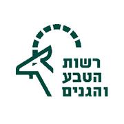 clients_logos