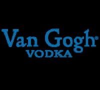 clients_logos_vodka