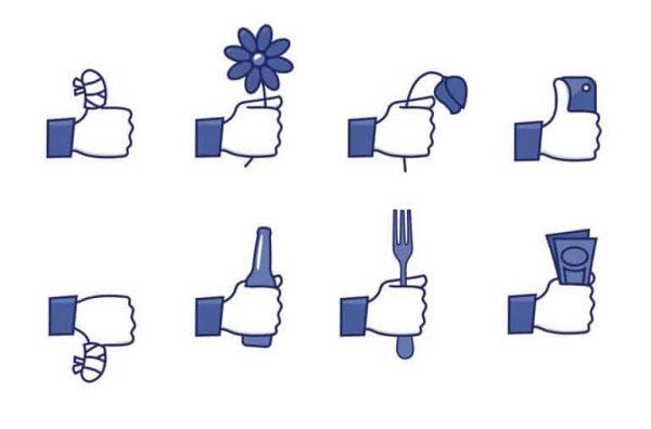 פרסום בפייסבוק מחירים