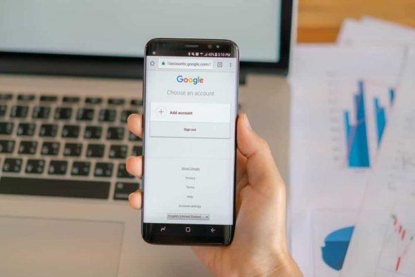 גוגל מעלה את הדירוג של האתרים הרספונסיביים