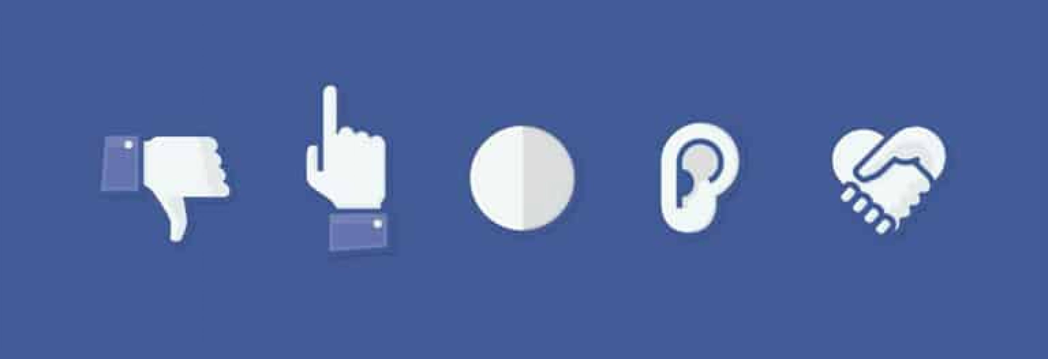 neutral_button-01-1024x512—web