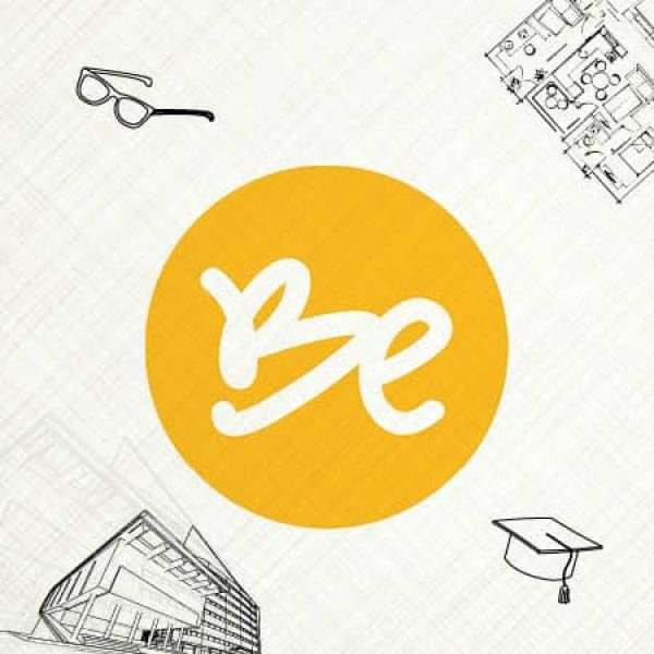 BE – Students CO living