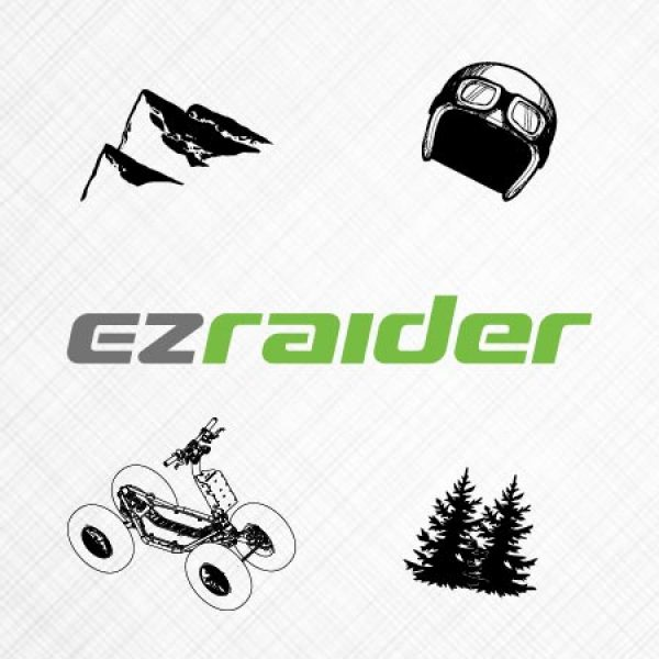 EZraider