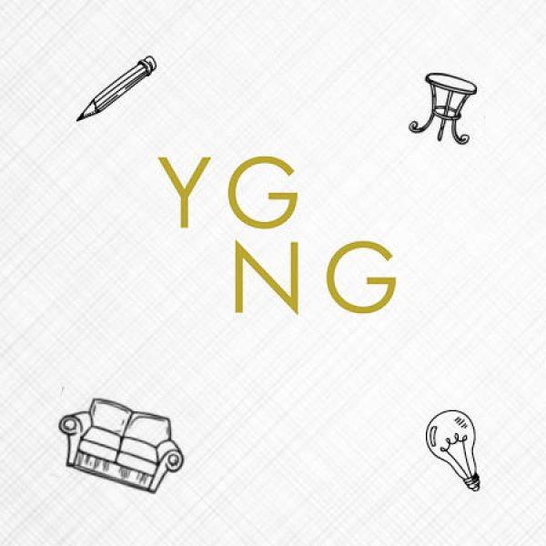 סטודיו עיצוב פנים YGNG
