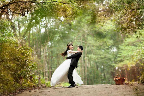 """אמרתם לחברת שיווק """"I DO""""? זו לא חתונה קתולית!"""